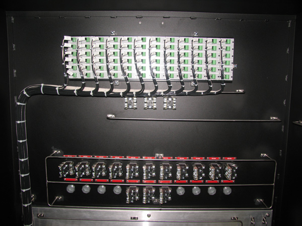 annunciator-2