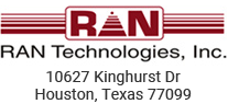Ran Technologies, Inc.